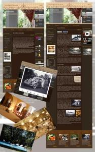 afiche web copia