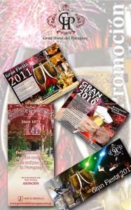 GHP fiesta de fin de año copia